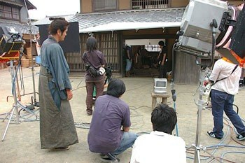 filmmaker02
