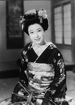 gionbayashi